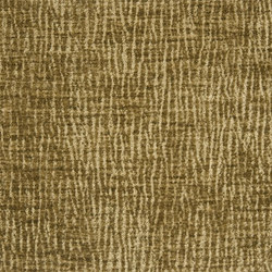 Sicilia Fabrics | Sicilia - Chestnut | Tissus pour rideaux | Designers Guild