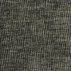 Sicilia Fabrics | Sicilia - Graphite | Curtain fabrics | Designers Guild