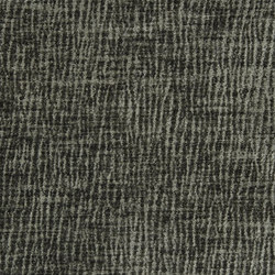 Sicilia Fabrics | Sicilia - Graphite | Tejidos para cortinas | Designers Guild