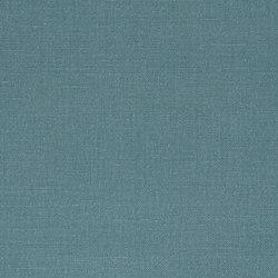 Manzoni Fabrics | Manzoni - Steel | Tessuti tende | Designers Guild