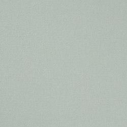 Manzoni Fabrics | Manzoni - Silver | Curtain fabrics | Designers Guild