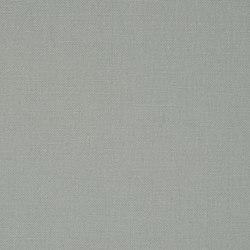Manzoni Fabrics | Manzoni - Dove | Curtain fabrics | Designers Guild