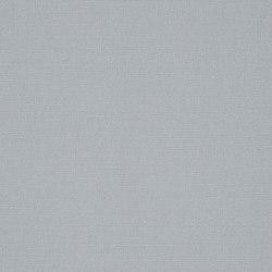 Manzoni Fabrics | Manzoni - Platinum | Curtain fabrics | Designers Guild