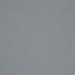 Manzoni Fabrics | Manzoni - Pebble | Tessuti tende | Designers Guild
