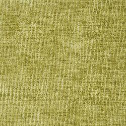 Sicilia Fabrics | Sicilia - Moss | Tessuti tende | Designers Guild