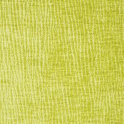 Sicilia Fabrics | Sicilia - Lime Dg | Curtain fabrics | Designers Guild