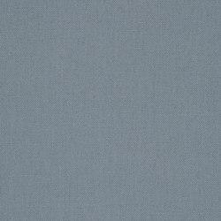 Manzoni Fabrics | Manzoni - Smoke | Vorhangstoffe | Designers Guild