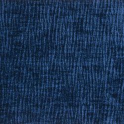 Sicilia Fabrics   Sicilia - Indigo   Curtain fabrics   Designers Guild