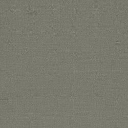 Manzoni Fabrics | Manzoni - Zinc | Tessuti tende | Designers Guild