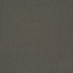 Manzoni Fabrics | Manzoni - Granite | Vorhangstoffe | Designers Guild