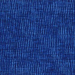 Sicilia Fabrics | Sicilia - Cobalt Dg | Curtain fabrics | Designers Guild