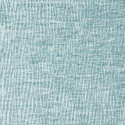 Sicilia Fabrics | Sicilia - Duck Egg | Tissus pour rideaux | Designers Guild