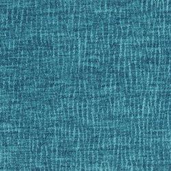 Sicilia Fabrics | Sicilia - Azure Dg | Tejidos para cortinas | Designers Guild
