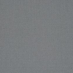 Manzoni Fabrics | Manzoni - Charcoal | Curtain fabrics | Designers Guild