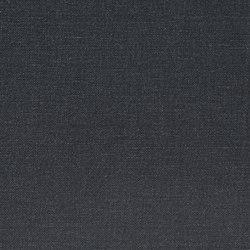 Manzoni Fabrics | Manzoni - Onyx | Curtain fabrics | Designers Guild