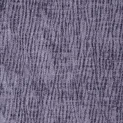 Sicilia Fabrics | Sicilia - Dewberry | Vorhangstoffe | Designers Guild