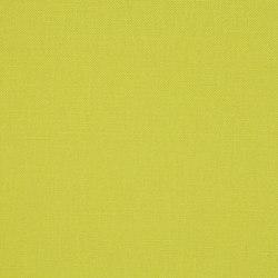 Manzoni Fabrics | Manzoni - Chartreuse | Curtain fabrics | Designers Guild