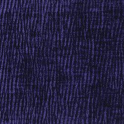 Sicilia Fabrics | Sicilia - Violet Dg | Tissus pour rideaux | Designers Guild