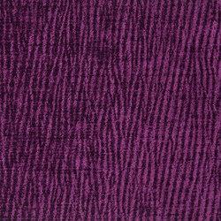 Sicilia Fabrics | Sicilia - Plum Dg | Tissus pour rideaux | Designers Guild
