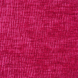 Sicilia Fabrics | Sicilia - Fuchsia Dg | Tejidos para cortinas | Designers Guild