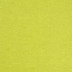Manzoni Fabrics | Manzoni - Pistachio | Tessuti tende | Designers Guild