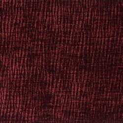 Sicilia Fabrics | Sicilia - Cranberry | Curtain fabrics | Designers Guild