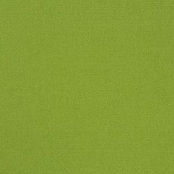 Manzoni Fabrics | Manzoni - Grass | Vorhangstoffe | Designers Guild