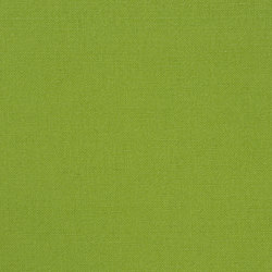 Manzoni Fabrics | Manzoni - Grass | Tejidos para cortinas | Designers Guild