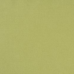 Manzoni Fabrics | Manzoni - Khaki | Vorhangstoffe | Designers Guild