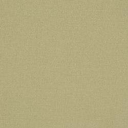 Manzoni Fabrics | Manzoni - Seagrass | Vorhangstoffe | Designers Guild