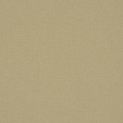 Manzoni Fabrics | Manzoni - Nougat | Tissus pour rideaux | Designers Guild