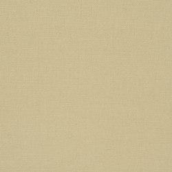 Manzoni Fabrics | Manzoni - Hemp | Tessuti tende | Designers Guild