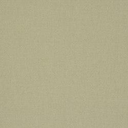Manzoni Fabrics | Manzoni - Flax | Tissus pour rideaux | Designers Guild