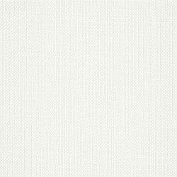 Sicilia Fabrics | Siracusa - Chalk | Tejidos para cortinas | Designers Guild