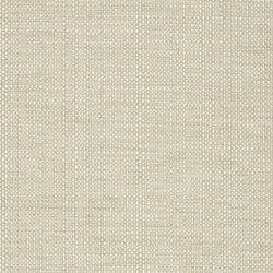 Sicilia Fabrics | Siracusa - Linen | Tessuti tende | Designers Guild