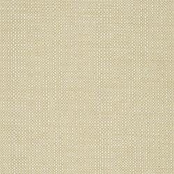 Sicilia Fabrics   Siracusa - Sandstone   Tissus pour rideaux   Designers Guild