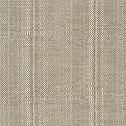 Sicilia Fabrics | Siracusa - Pebble | Curtain fabrics | Designers Guild