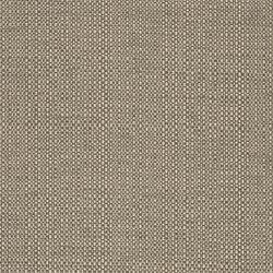 Sicilia Fabrics | Siracusa - Mink | Tissus pour rideaux | Designers Guild