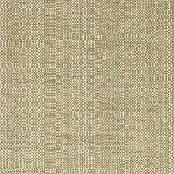 Sicilia Fabrics | Siracusa - Flax | Vorhangstoffe | Designers Guild