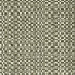 Sicilia Fabrics | Siracusa - Birch | Curtain fabrics | Designers Guild