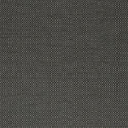 Sicilia Fabrics | Siracusa - Graphite | Tejidos para cortinas | Designers Guild