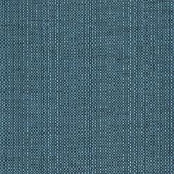 Sicilia Fabrics | Siracusa - Marine | Tessuti tende | Designers Guild
