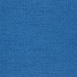 Sicilia Fabrics | Siracusa - Cobalt - Dg | Vorhangstoffe | Designers Guild