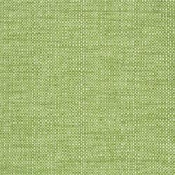 Sicilia Fabrics | Siracusa - Moss | Curtain fabrics | Designers Guild