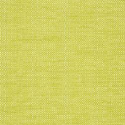 Sicilia Fabrics | Siracusa - Alchemilla Dg | Curtain fabrics | Designers Guild