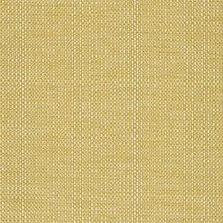 Sicilia Fabrics | Siracusa - Hemp | Curtain fabrics | Designers Guild