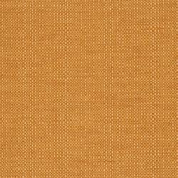 Sicilia Fabrics | Siracusa - Cinnamon | Curtain fabrics | Designers Guild