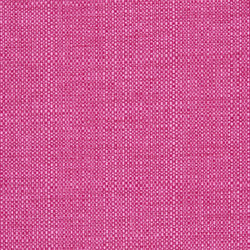 Sicilia Fabrics | Siracusa - Fuchsia Dg | Tejidos para cortinas | Designers Guild