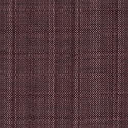 Sicilia Fabrics | Siracusa - Plum | Curtain fabrics | Designers Guild
