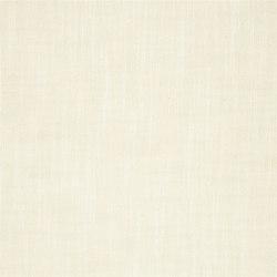 Sicilia Fabrics | Catania - Wheat | Curtain fabrics | Designers Guild